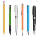 文房具にこだわりありさん集合せよ。勉強の相棒におすすめしたいシャーペン9選