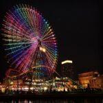 家族みんなでお出かけしちゃおう。横浜近辺にあるオススメレジャースポット5選