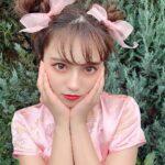 メイクの次はチャイボーグ風美丽(メイリー)ヘア♡圧倒的美を作る中国美人風髪型4選