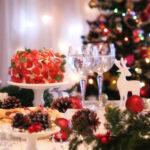 おうちで過ごすクリスマスもありじゃない? 彼氏・友達・家族と手作りしたいレシピ集