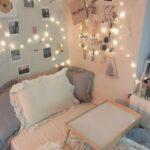 My roomに小さな革命を起こす♡とびきり素敵なお部屋をつくるための2step