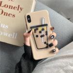 【iPhone新機能】充電音のカスタマイズ、背面タップのやり方徹底解説します♡