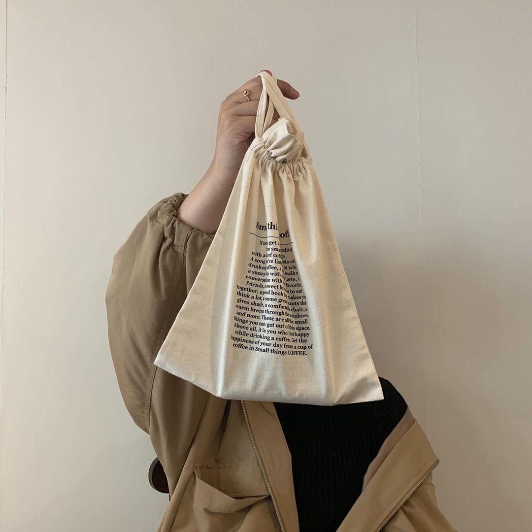 家を出る10秒前のバッグどうしよう問題。シチュエーション別itemと持ち物リスト
