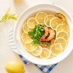 寒~い冬はやっぱり鍋でしょ!王道から変わり種まで幅広い10のレシピをPICK UP