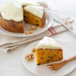 ヨーロッパ各国の魅力が詰まった伝統菓子。ちょっとレアなおやつを楽しむレシピ集