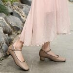 ピカッと光る革靴は自分で手に入れられるんです。おうちde靴磨きをマスターしちゃおう
