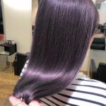 パックリ毛先とダメージヘアとはお別れ。日常的なケアで枝毛を防いで目指せサラサラ髪