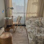 来春から初の一人暮らしスタート。揃えておきたい家具とおしゃれアイテムをCHECK