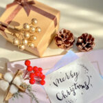 授業終わりベル→クリスマス開始の合図!放課後から楽しむ特別プラン〈相手別〉