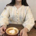 コーヒー初心者さんに捧ぐ!カフェで困らないために「これなら飲める」を知っておこう