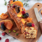 至福の「おやつtime」にぴったり。幸せをもたらすパウンドケーキレシピ12選