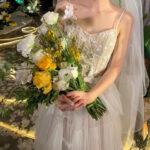 Dear:5歳の私、ついに花嫁さんになったよ。彼と作る未来を、幸せなものにするhint