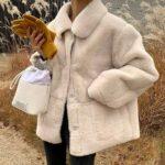 この冬、欲しいもの。トレンドアイテム4選をcheckして理想の冬服をゲット