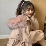2月14日はわたしの決戦日。バレンタインに向けて冬休みにしたい10のコト♡