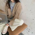 長時間のオンラインに悲鳴!キュート+快適さを極めるノートPCまわりのグッズ10選