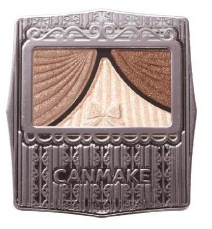 【速報】CANMAKEの新商品が鬼アツ♡可愛い私を更新する、3つのNew items