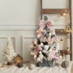 今年は、おこもりクリスマス。お家で過ごす聖なる夜をロマンチックにするmethod
