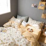 可愛いお部屋にアレンジ。お家時間を充実させる、私だけの空間作りのメソッド