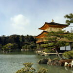 せっかく京都を訪れたんだもの