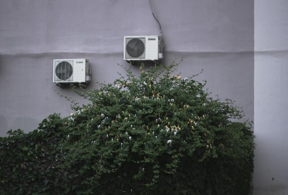 3 冷房・暖房のあたりすぎ