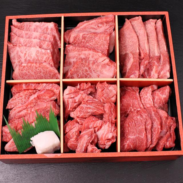 神戸牛 肉のヒライ