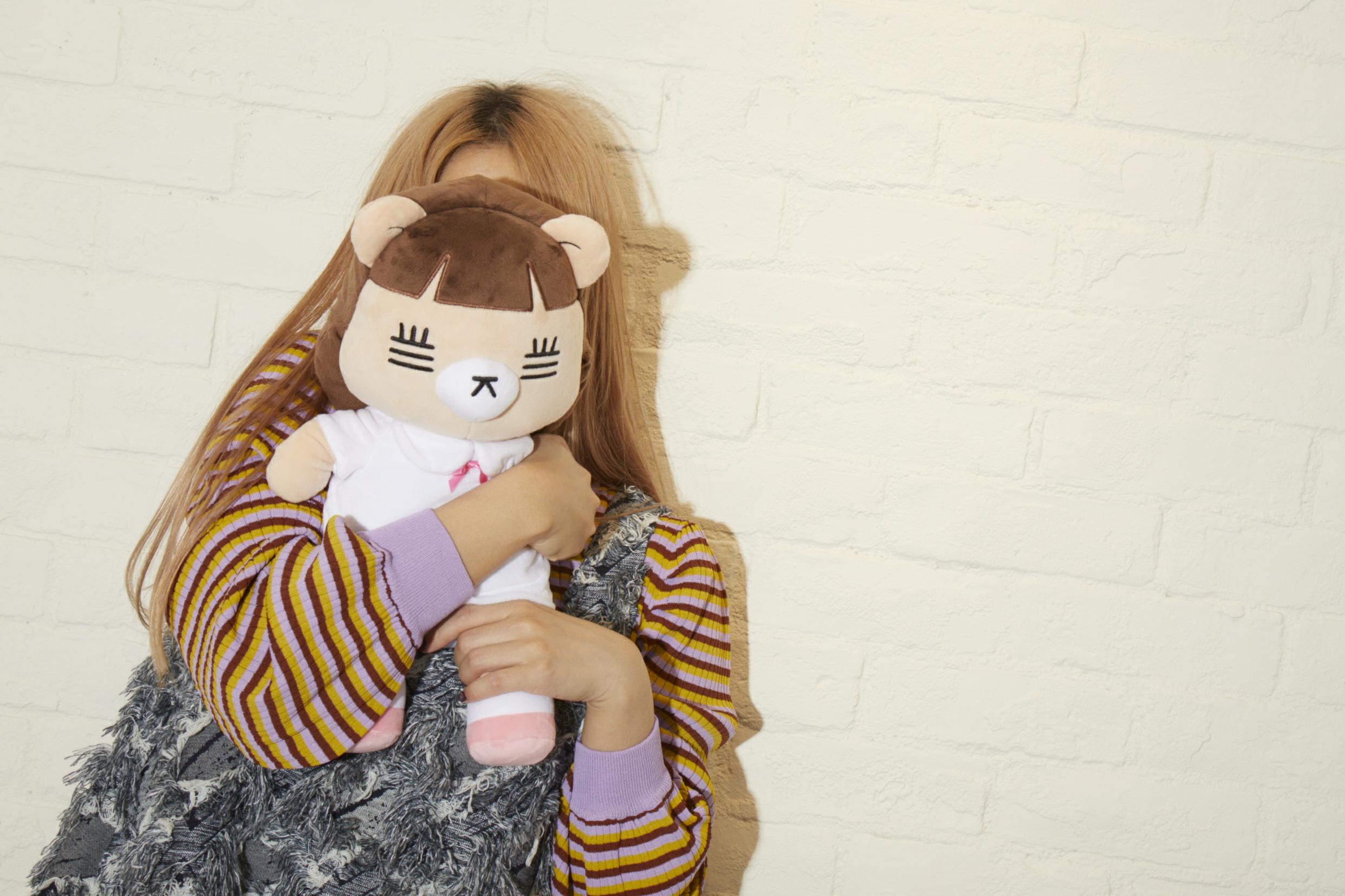 MERY読者からの恋愛相談に親身にお答え!