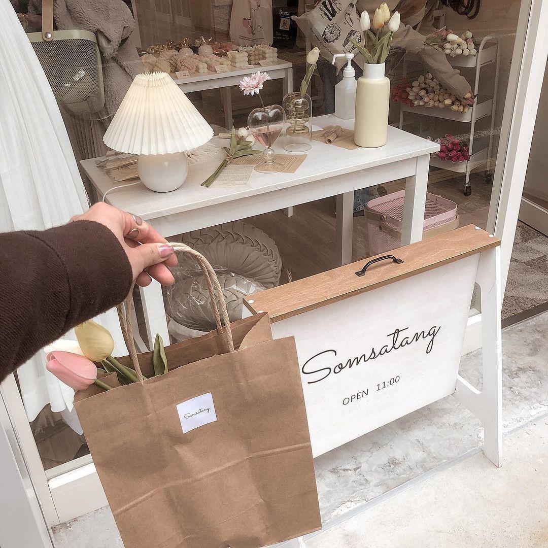 日本で買える実店舗&オンラインショップ5選