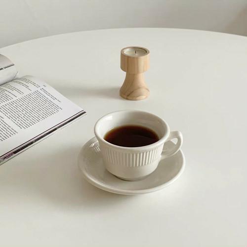 daily mug