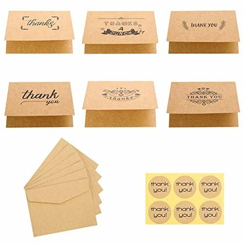 メッセージカード 感謝カード