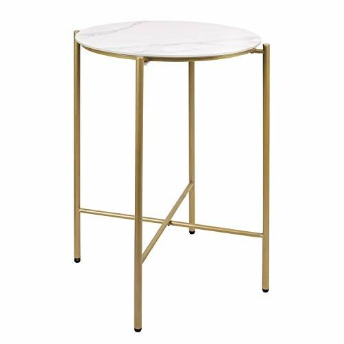 MONCOT サイドテーブル エンドテーブル