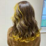 ビビっとくる色で周りと差をつけよう。自分らしさを加速させる奇抜な派手髪LIST