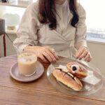 大人気観光地'浅草'の隣に目を向けて。蔵前で見つけたお洒落カフェ6つをご紹介