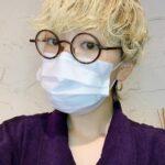メガネ女子必見。マスクでレンズが曇らないための方法&便利な曇り止めグッズ