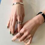 お気に入りの指輪が変色しちゃった…。自宅でできるアクセサリーのお手入れ講座