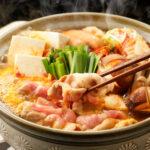 大好きな人達と囲む鍋はほっこり美味しい。冬に食べたい11種の簡単な鍋レシピ特集