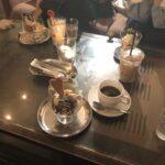 2軒目は甘いモノが食べたい気分。至福の時間にはしごしたい渋谷周辺の夜カフェ4選