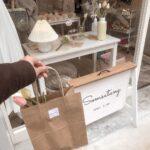 韓国発の雑貨や本をお手元に♡欲しいに出合える実店舗&オンラインショップ5つ