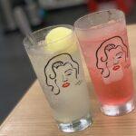 女の子同士で行きたい!東京・大阪・愛知の#ネオ居酒屋でオシャレにお酒を楽しもう