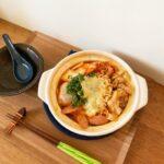あったか料理で心も体もぽかぽかに♡シメまで楽しめるおうちde鍋レシピ5選