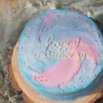Cake.jpでケーキをオーダーして。スイーツ店専門の通販で、記念日お祝い計画を
