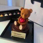 LOUANGE TOKYOのケーキが可愛すぎる♡おうち時間を豪華なケーキで彩って