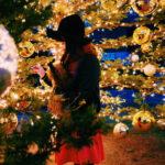 付き合いたて、初めてのクリスマス。彼氏に気を使わせない絶妙ラインのクリプレ特集