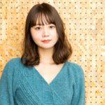 祝・初の写真集!モデルにアイリスト、大活躍のNANAMIちゃんにインタビュー♡