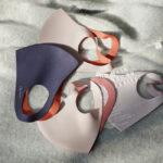 女の子あるあるに寄り添うitem。Lily Brownから新発売の2種のマスクをクローズアップ