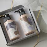 【限定】OSAJIから心温まる冬の贈り物。全身を虜にする香りで至福のバスタイムを