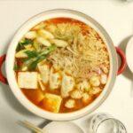 キムチ鍋の素で作るアレンジレシピ!工夫次第で鍋以外にも美味しく変身してくれます