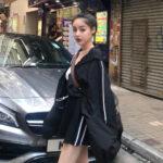 ファッションの流行りは、韓国系ブランドで♡おすすめECショップ5選をcheck