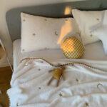 疲れたワタシを癒やすのはベッドルームでした。お家時間を充実させる空間作りのhow to