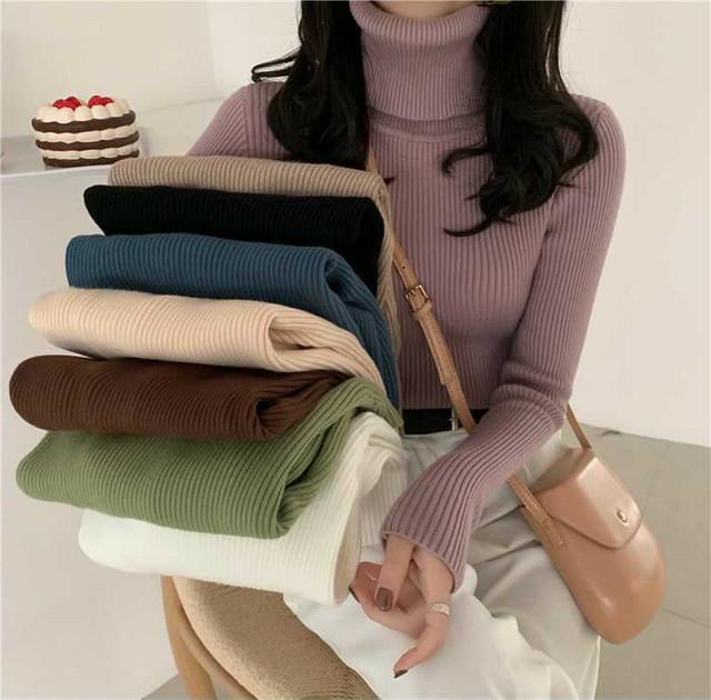 あるある:いつも同じような服を買っちゃう。タイプ別解決策で、fashion開拓を