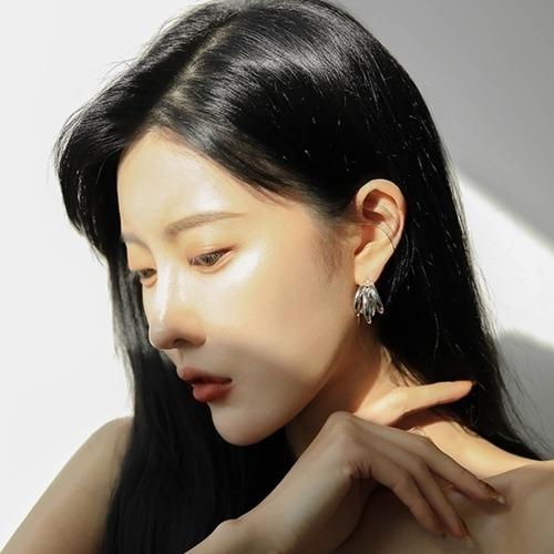 韓ドラ人気でヒロインに注目殺到!憧れの韓国女優っぽくなれるメイクの5つのPOINT